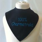 100% Charmetrold